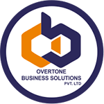 overtone business solutions pvt ltd