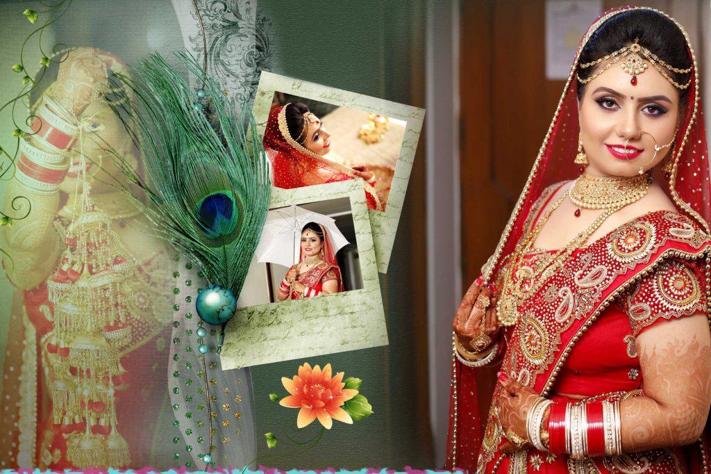 Regent Photographers in Amritsar |