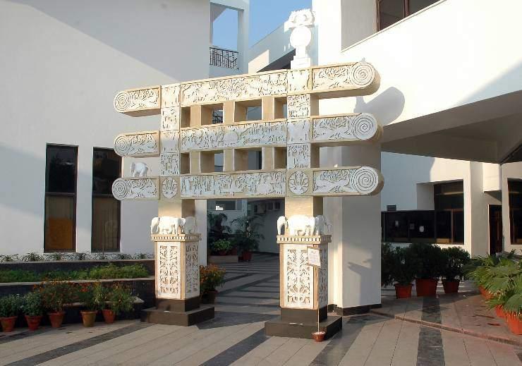 Mount School Gurgaon |