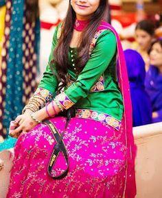 Riya Designer Boutique Chandigarh |