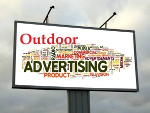 Creative Copywriter Retail Advertising Chennai