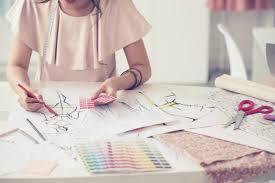 Merchandising Sourcing Zippyera Business Directory Jobs Online Shopping Best Deals