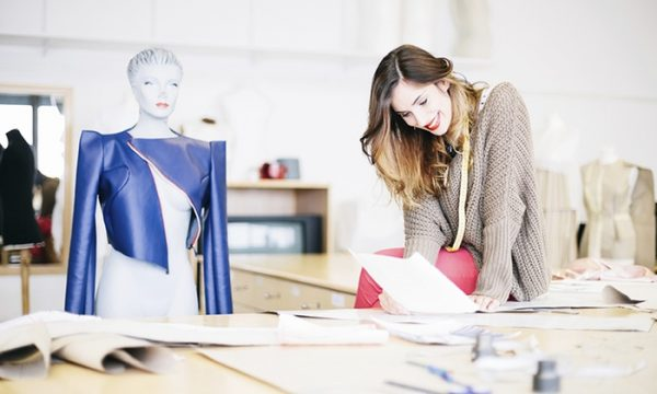 Merchandising Sourcing Fashion Taxtile Design Zippyera Business Directory Jobs Online Shopping Best Deals