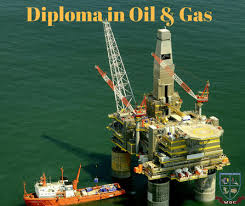vacancy for ROUSTABOUT | OIL GAS Industry
