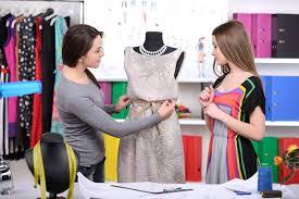 Fashion Designer Canada Job In Mansa Zippyera Business Directory Jobs Online Shopping Best Deals