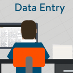 Part Time Home Based Data Entry